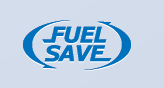 Fuel Save logo